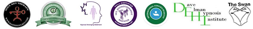 Hypnose Praktijk Riechelmann in Hoorn