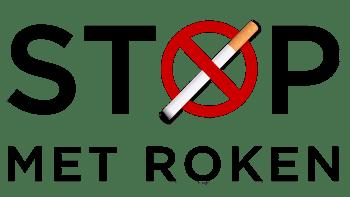 Hypnose om te stoppen met roken